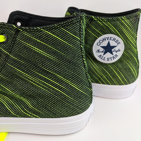 Converse Other - Brand New Converse Chuck Taylor All Star 2 105284b25